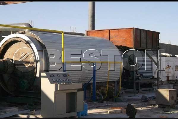 biomass-pyrolysis-plant.jpg