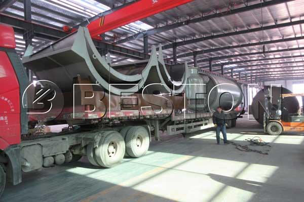 tyre-pyrolysis-reactor-for-sale.jpg