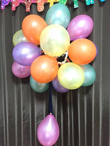 japan-birthday-01.jpg