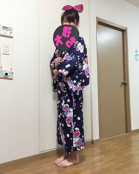 japan-birthday-10.jpg
