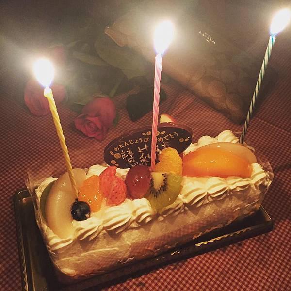 japan-birthday-11.jpg