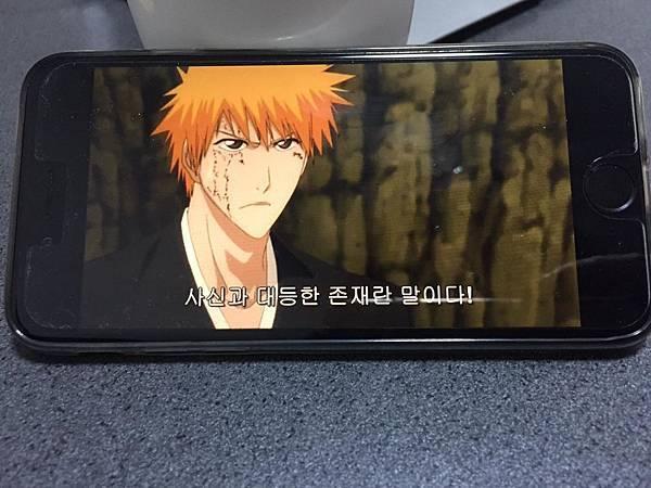 japan-anime.jpg