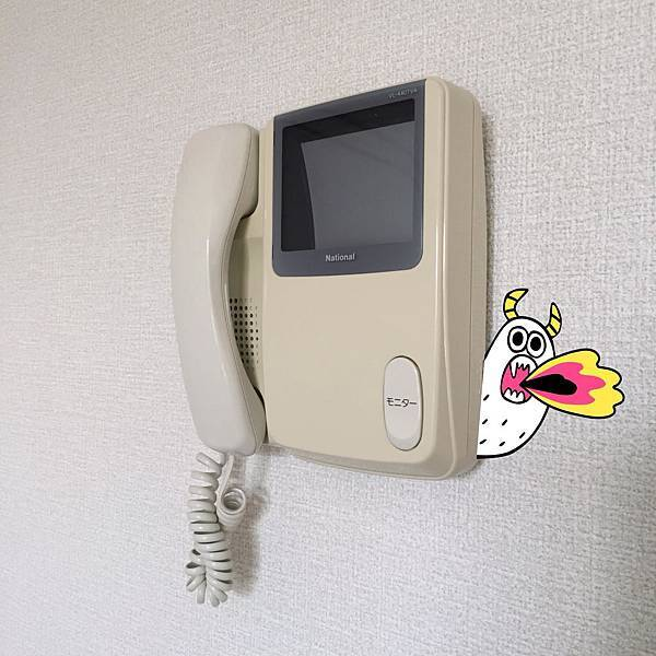 japan-interphone.jpg