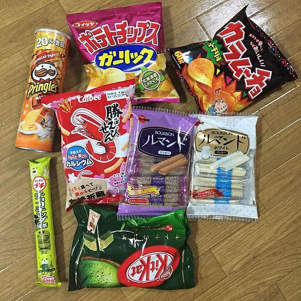 japan-snacks-01.jpg