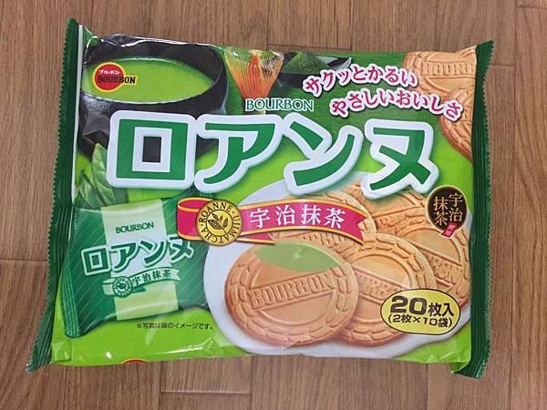 japan-snacks-04.jpg