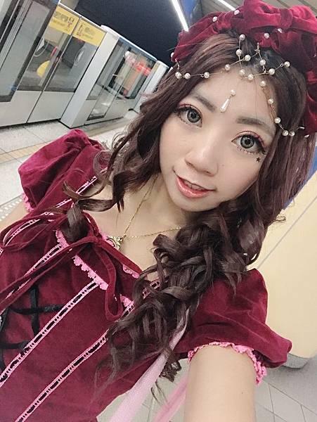 Goin記者會_171212_0003.jpg