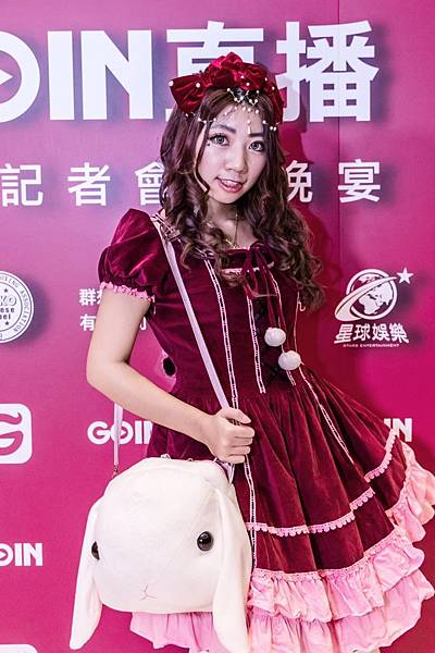 Goin記者會_171212_0024.jpg