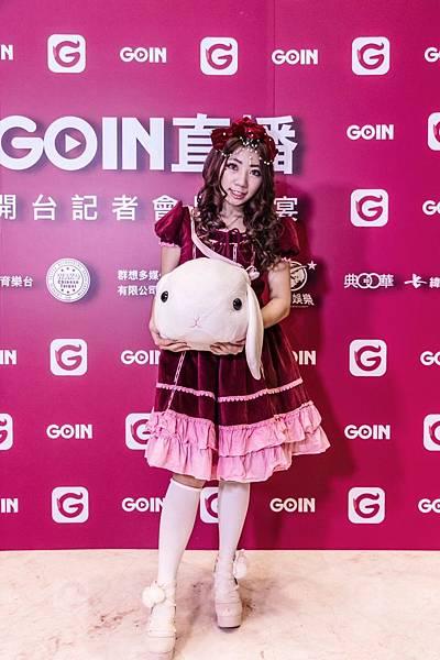 Goin記者會_171212_0025.jpg