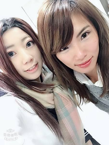 新竹Hs_180130_0001.jpg