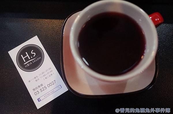 新竹Hs_180130_0079.jpg