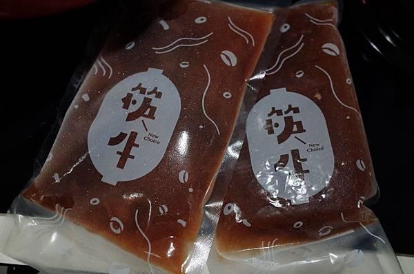 筷牛_180306_0025.jpg