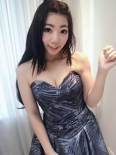 20180415_180425_0019.jpg