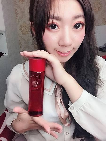 化妝水_180425_0003.jpg