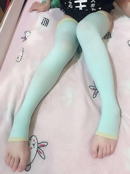 腿腿_180528_0010.jpg