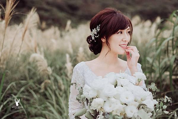 @0313 簡 Nikki (6).jpg