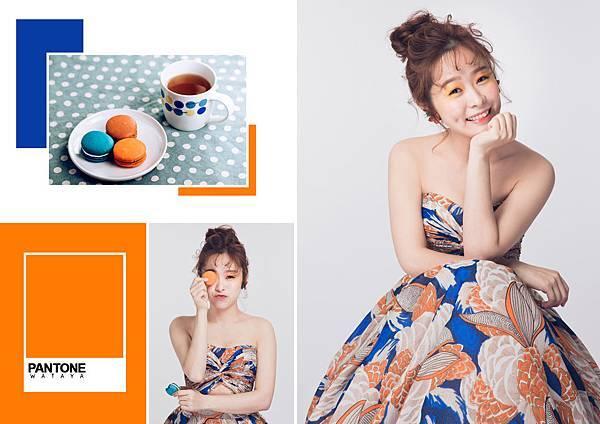 橘藍1-2.jpg