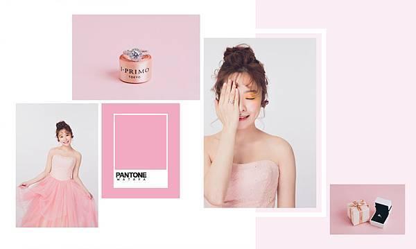甜丁香粉-2.jpg