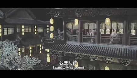狄仁傑之神都龍王.rmvb_001551283.jpg