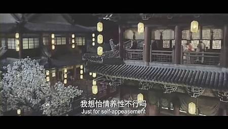 狄仁傑之神都龍王.rmvb_001554353.jpg