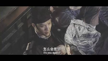 狄仁傑之神都龍王.rmvb_002516347.jpg