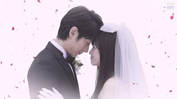 【日劇】快樂婚禮-ep4.mp4_000402647.jpg