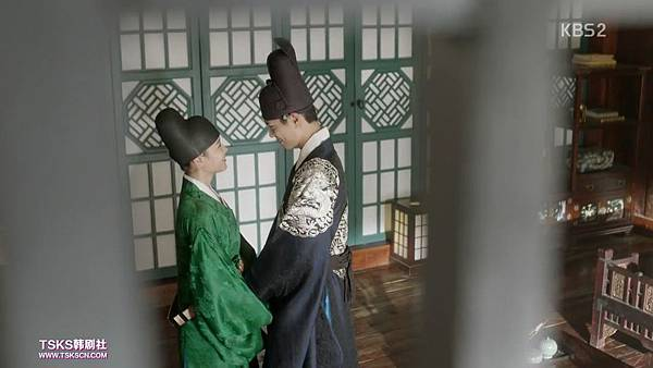 [TSKS][Love In The Moonlight][E013(720P)][KO_CN].mkv_000556721.jpg
