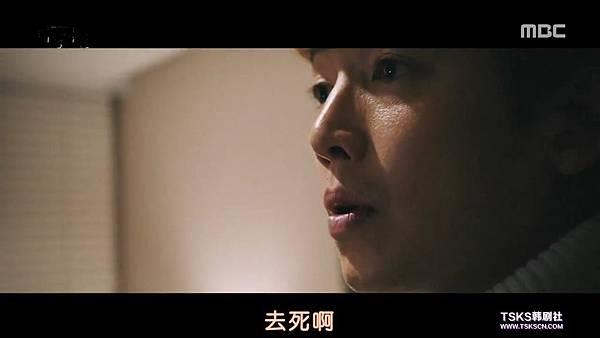 [TSKS][Missing.9][E001(720P)][KO_CN].mkv_003147074.jpg