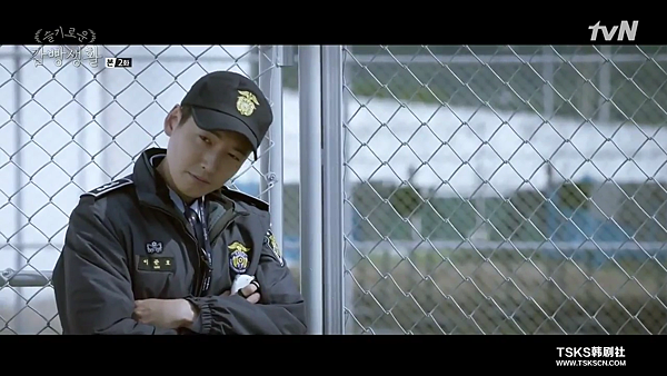 [TSKS][Prison.Playbook][E002(720P)][KO_CN].mkv_001426206.png
