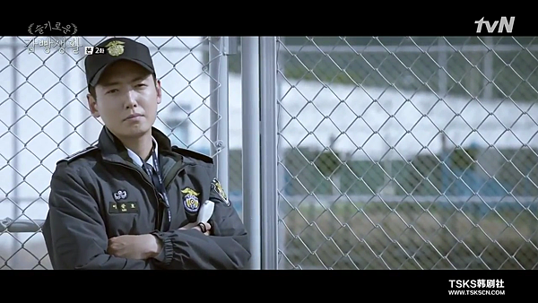 [TSKS][Prison.Playbook][E002(720P)][KO_CN].mkv_001431184.png