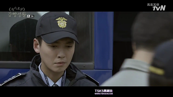 [TSKS][Prison.Playbook][E002(720P)][KO_CN].mkv_003352236.png