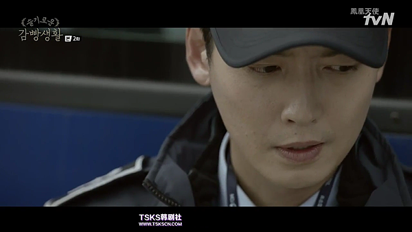 [TSKS][Prison.Playbook][E002(720P)][KO_CN].mkv_003356288.png