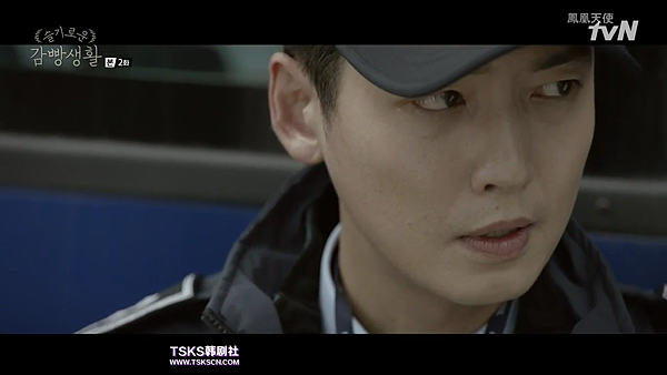 [TSKS][Prison.Playbook][E002(720P)][KO_CN].mkv_003357918.png
