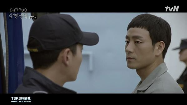 [TSKS][Prison.Playbook][E002(720P)][KO_CN].mkv_003362613.png