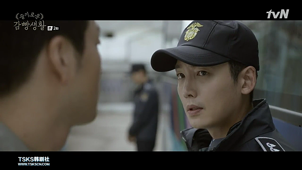 [TSKS][Prison.Playbook][E002(720P)][KO_CN].mkv_003364583.png