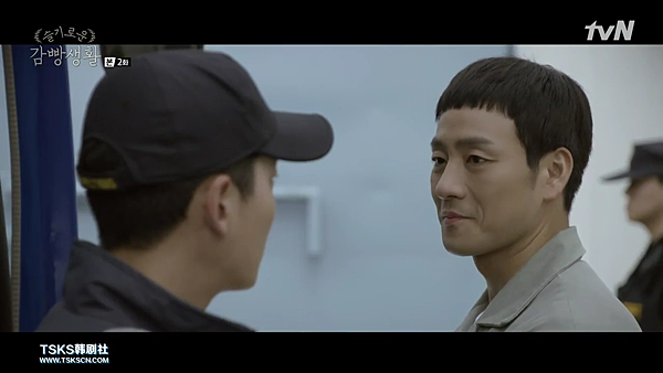 [TSKS][Prison.Playbook][E002(720P)][KO_CN].mkv_003366798.png