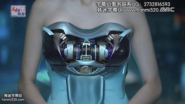 不是机器人01.rmvb_20171218_232032.781.jpg