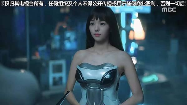 不是机器人02.rmvb_20171218_232116.828.jpg