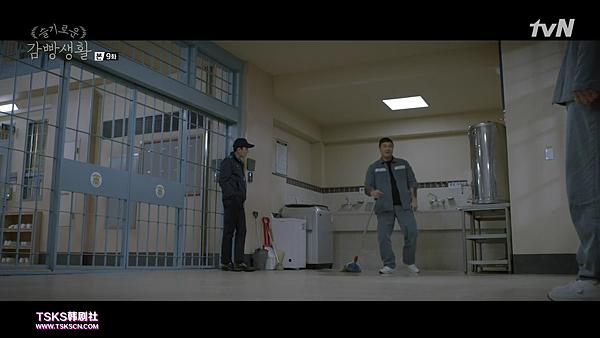 [TSKS][Prison Playbook][E009(720P)][KO_CN].mkv_005353029.png