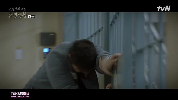 [TSKS][Prison Playbook][E009(720P)][KO_CN].mkv_005365582.png