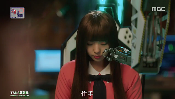 [TSKS][I.Am.Not.A.Robot][E019-020(720P)][KO_CN].mkv_003420674.png