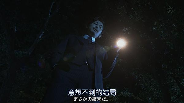 基督山伯爵-华丽的复仇-.MONTE-CRISTO.Haku.Kareinaru.Fukusyu.Ep06.Chi_Jap.HDTVrip.1280X720.mp4_002539209.png