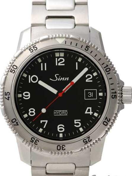 watch-sn038