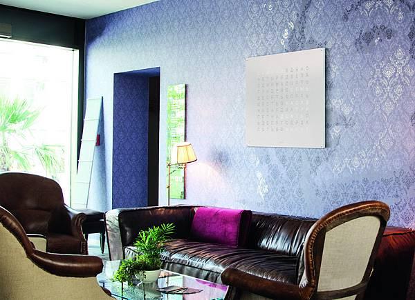 Q2L_WHITE_PEPPER_RU_hotel_print.jpg