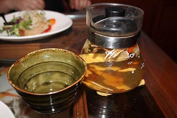 24. 養生茶.jpg