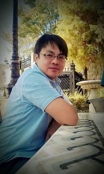 IMG-20120213-WA0000.jpg