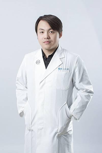 醫師照.jpg