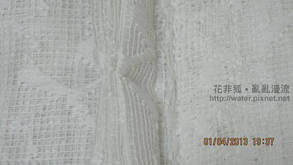 窗戶 2013-04-01 19.37.28