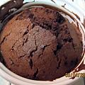 巧克力棒蛋糕-IMG_2582