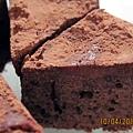 巧克力棒蛋糕-IMG_2590