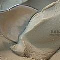 巧克力棒蛋糕 2013-04-10 20.33.34